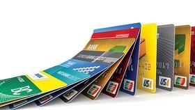 Cuộc chiến thẻ tín dụng