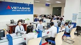 VietABank - Quy trình giao dịch tiền gửi có vấn đề