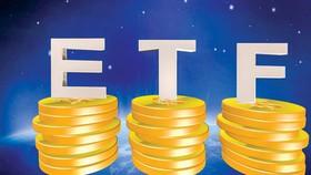 Khác biệt trong dự báo kỳ tái cơ cấu ETF