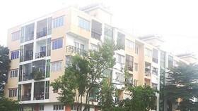 Vụ mua nhà tái định cư 12 năm chưa được cấp GCN - Sẽ hoàn thành việc cấp GCN trong năm 2019?