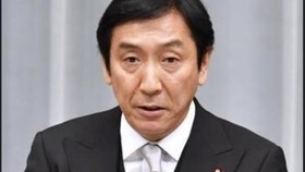 Nội các Nhật Bản mâu thuẫn về điện hạt nhân