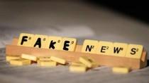 Singapore: Luật chống tin giả chính thức có hiệu lực