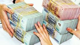 Xử lý nợ xấu căn cơ cần thị trường mua bán nợ