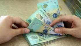 Từ 1-7-2020, tăng lương cơ sở lên 1,6 triệu đồng/tháng