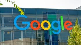 Giới báo chí Pháp kiện Google
