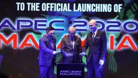 Malaysia khởi động Năm APEC 2020