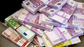 EU bất đồng về vấn đề cải cách Eurozone