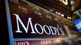 Moody's đánh giá hệ số tín nhiệm quốc gia của Việt Nam không thỏa đáng