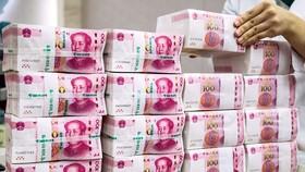 Làn sóng vỡ nợ trái phiếu Trung Quốc?