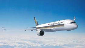 SilkAir sẽ hợp nhất với Singapore Airlines