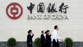 Trung Quốc: Khủng hoảng cho vay P2P