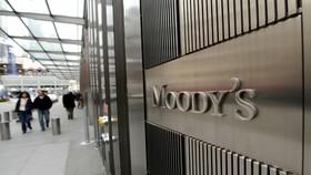 Hồ sơ tín dụng Moody's về Việt Nam