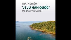 Du khách có thể tìm hiểu và đặt các tour trải nghiệm tại  https://www.vinpearltravel.vn/voucher/search