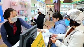 TPHCM sẵn sàng mọi tình huống phòng chống dịch bệnh viêm đường hô hấp cấp virus Corona
