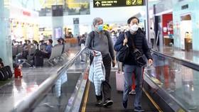 Mở rộng thị trường hàng không để bù đắp ảnh hưởng từ dịch bệnh