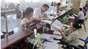 Ngành tài chính giảm 2.044 công chức giữ chức vụ lãnh đạo cấp tổ, đội