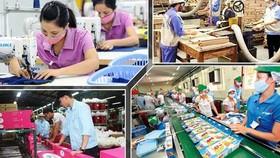 Hơn 93% doanh nghiệp được gia hạn nộp thuế