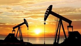 Mỹ sẽ can thiệp cuộc chiến giá dầu