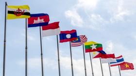 Đông Nam Á: Hàng triệu lao động có nguy cơ mất việc