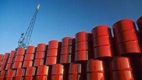 Nga sẵn sàng giảm sản lượng khai thác dầu