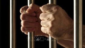 Iran đàm phán trao đổi tù nhân