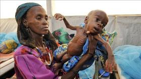 500 triệu người có thể rơi vào cảnh nghèo đói