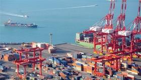 Hàn Quốc tăng hỗ trợ các ngành công nghiệp chủ lực