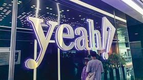 Những cổ phiếu một thời…: YEG - Hồi phục hay bẫy giá