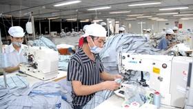 Hỗ trợ doanh nghiệp phát triển thị trường trong nước