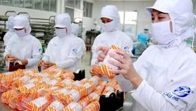 Giảm nguy cơ đứt gãy nguồn cung ứng nguyên liệu cho doanh nghiệp