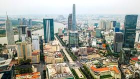 Ban Kinh tế Trung ương ủng hộ việc xem xét tăng tỷ lệ điều tiết ngân sách cho TPHCM