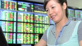 Minh bạch chợ trái phiếu doanh nghiệp