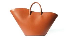 Túi xách công sở cho phái đẹp