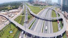 Quy hoạch mạng lưới đường bộ giai đoạn 2021-2030, tầm nhìn đến năm 2050