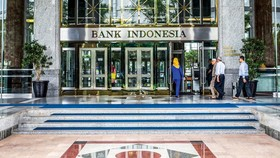 Phép thử Indonesia
