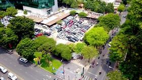 Chuyển cơ quan điều tra vụ chuyển nhượng nhà, đất tại Tổng Công ty Liksin