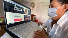 Cục Cạnh tranh và Bảo vệ người tiêu dùng khuyến cáo một số website  có dấu hiệu lợi dụng nền tảng TMĐT để kinh doanh đa cấp trái phép.