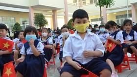 TPHCM: Các trường học không được bắt buộc học sinh mua sách tham khảo
