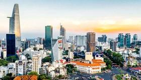 Kinh tế TPHCM có khả năng tăng nhanh trong quý IV-2020