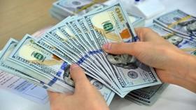 Việt Nam sẽ tiếp tục ưu tiên huy động vốn ODA