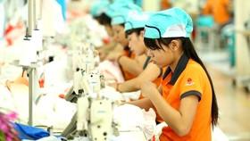 Việt Nam xếp thứ 2 ASEAN về giảm bất bình đẳng