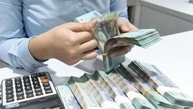 Việt Nam đạt nhiều tiến bộ về minh bạch ngân sách cấp quốc gia