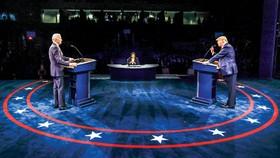Những bước ngoặt hậu bầu cử Tổng thống Mỹ
