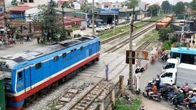 Phải cải cách mạnh mẽ ngành đường sắt