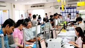 Hơn 111.000 doanh nghiệp thành lập mới trong 10 tháng