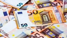 Giải mã nợ công EU