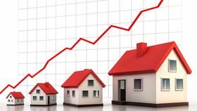 Kéo giảm giá nhà  bằng cách nào?
