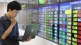 Những chiêu trò trên thị trường Futures