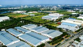 Bộ Tài chính đề xuất thêm điều kiện ưu đãi cho doanh nghiệp chế xuất