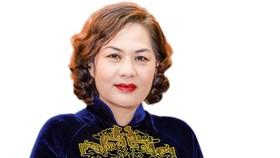 Thử thách cho tân nữ Thống đốc NHNN Việt Nam